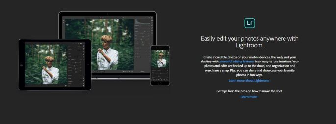 Capture Adobe CC web_Edit Lightroom