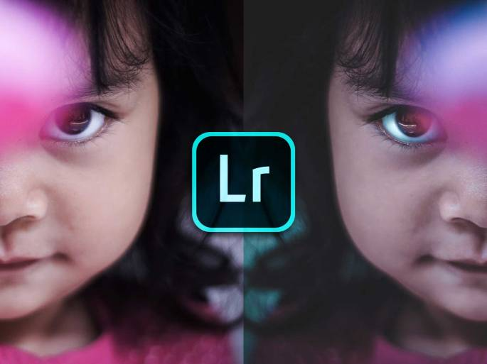 Download-Free-Preset-Adobe-Lightroom-Mobile---Dark-Green-Moody---Mija