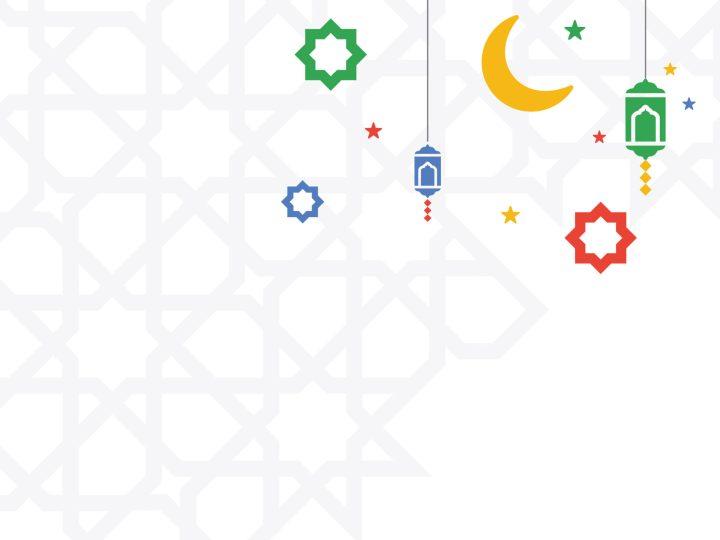 4 Fitur Google Yang Bikin Ramadhan Kamu SemakinBerwarna